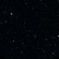 HD 213998