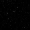 HIP 14632