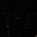 HIP 2599
