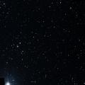 HIP 92862