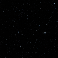 HIP 79101