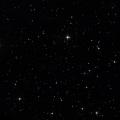 HD 213051