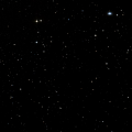 HIP 20648
