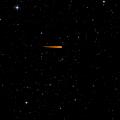 HIP 59072
