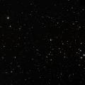 HIP 107354