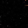 HIP 109139