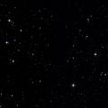 HD 157792