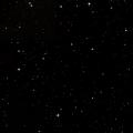 HR 8560
