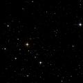 HIP 92791
