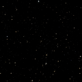 HIP 5434