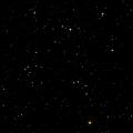 HIP 16852