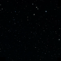 HD 175588
