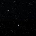 HIP 13254