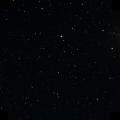 HIP 61174