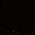 HR 6023