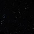 HIP 70638