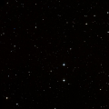 HD 202850