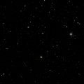HD 58972