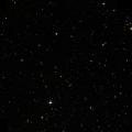 HIP 84405