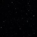 HD 207330