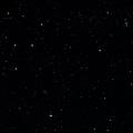 HIP 43234