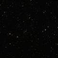 HIP 16228