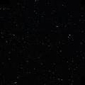 HD 148184