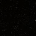 HD 180809