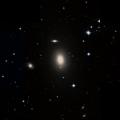 NGC 1780