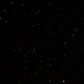 NSV 12935