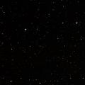 HD 4150