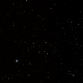 NSV 14608
