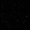HIP 31407