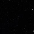 HIP 93015