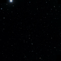 HD 180163