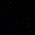 HIP 22783