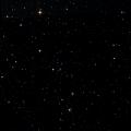 HIP 84893