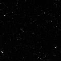 HIP 4463