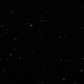 NSV 10657
