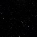 HIP 58758