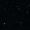 HIP 154