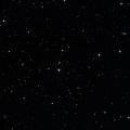 HR 4888