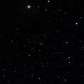 HIP 77257