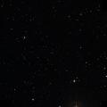 HIP 45496