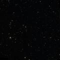 HIP 14838