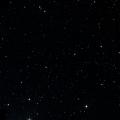 HIP 16335