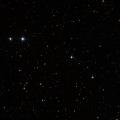 HIP 76552