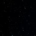 HIP 3786
