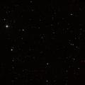 HD 11695