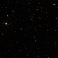 HIP 3031